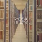 Tumblewoof Phoenix Lil Wayne
