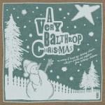 A Very Balthrop Christmas
